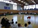 Bayerische Meisterschaft im JKA Karate 2015_3