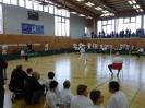 Bayerische Meisterschaft im JKA Karate 2015_4