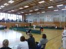 Bayerische Meisterschaft im JKA Karate 2015_6