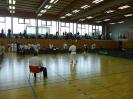 Bayerische Meisterschaft im JKA Karate 2015_8