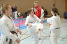 Süddeutsche Meisterschaft 2019_4
